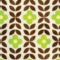 Leaf_and_Flower_Pattern_by_RiRiWillow
