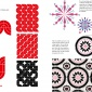 Lotta_Kuhlhorn_Designing_Patterns_01
