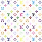 Louis_Vuitton_White_Fashion_Wallpaper