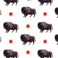 Na_Kim_Buffalo_Pong_Wallpaper_2012