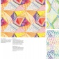 Print_and_Pattern_Geometric_02