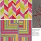 Print_and_Pattern_Geometric_07