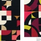Print_and_Pattern_Geometric_08