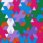 victor_moscoso_pattern_01