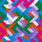 victor_moscoso_pattern_02