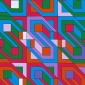 victor_moscoso_pattern_03