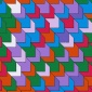 victor_moscoso_pattern_04