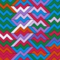 victor_moscoso_pattern_05