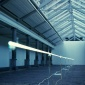 Carsten_Nicolai___White_line_light__2002_64776