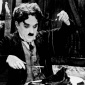 1925_Charlie_Chaplin_The_gold_rush_1925_01