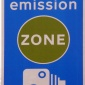 London_low_emission_sign_01