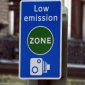 London_low_emission_sign_02