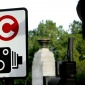 London_low_emission_sign_03