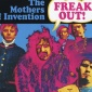 1966_freak_out_mothers_of_invention_1966