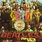 1967_Sgt_Peppers_Lonely_Hearts_Club_Band_1967