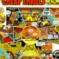 1968_Cheap Thrills_1968