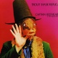 1969_Captain_Beefheart_Trout_Mask_Replica_1969