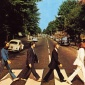 1969_abbey_road_1969