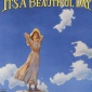 1969_it_s_a_beautiful_day