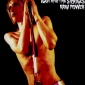 1973_Iggy_and_The_Stooges_Raw_Power_1973