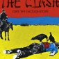 1978_The_Clash_Give_Em_Enough Rope_1978