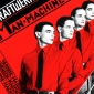 1978_kraftwerk_the_man_machine_1978