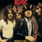 1979_ACDC_Highway_To_Hell_1979