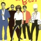 1979_The_B-52s_The_B-52s_1979