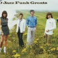 1979_Throbbing_Gristle_Bring_You_20_Jazz_Funk_Greats