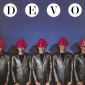 1980_Devo_Freedom_Of_Choice_1980