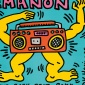 1986_Emanon_The_Baby_Beat_Box_1986
