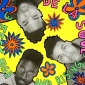 1989_De_La_Soul_3_Feet_High_And_Rising_1989