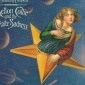 1995_The_Smashing_Pumpkins_Mellon_Collie_And_The_Infinite_Sadness_1995