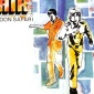 1998_Air_moon_safari_1998