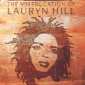 1998_lauryn_hill_the_miseducation_of_lauryn_hill