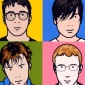 2000_blur_the_best_of_2000