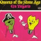 2007_queens_of_the_stone_age_2007