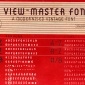 2008_Buro_destruct_viewmaster_type_wallpaper_2008