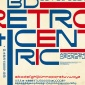 2009_Buro_destruct_retrocentric_type_wallpaper_2009