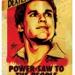 dexter-power-saw-to-the-people