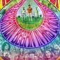 taking_woodstock_movie_poster