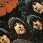 1965_robert_freeman_and_charles_front_beatles_rubber_soul_1965