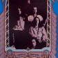 1966_Gary_Grimshaw_Big_Brother_Holding_Co_Grande_Ballroom_poster_1966