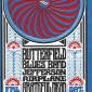 1966_Wes_Wilson_Butterfield_Blues_Band_Winterland_poster_1966