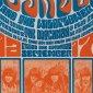 1966_Wes_Wilson_Byrds_Fillmore_Auditorium_poster_1966