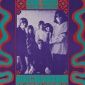 1966_Wes_Wilson_Jefferson_Airplane_Junior_Wells_Fillmore_Auditorium_poster_1966