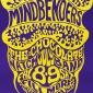 1966_Wes_Wilson_The_Mindbenders_Fillmore_Auditorium_poster_1966