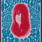 1966_Wes_Wilson_and_Herb_Greene_Bill_Graham_No._25_Fillmore_Auditorium_poster_1966_01