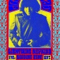 1966_Wes_Wilson_and_Herb_Greene_Grateful_Dead_Fillmore_Auditorium_poster_1966_02