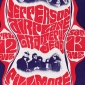 1966_Wes_Wilson_and_Herb_Greene_Jefferson_Airplane_Fillmore_Auditorium_poster_1966